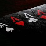 poker referral bonus