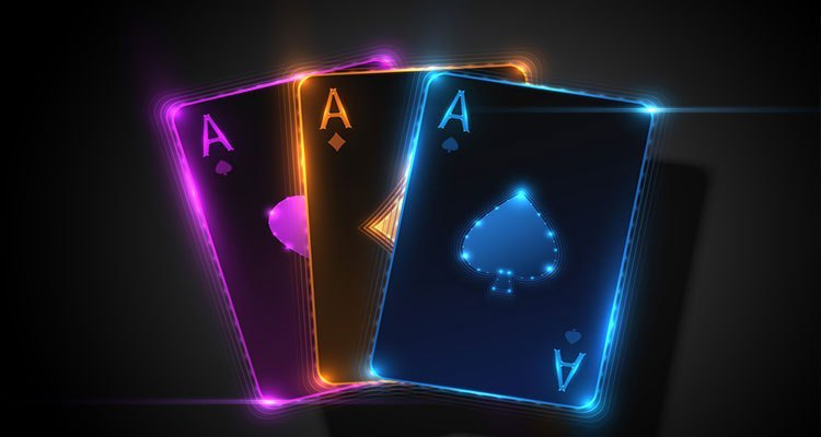 agen poker android